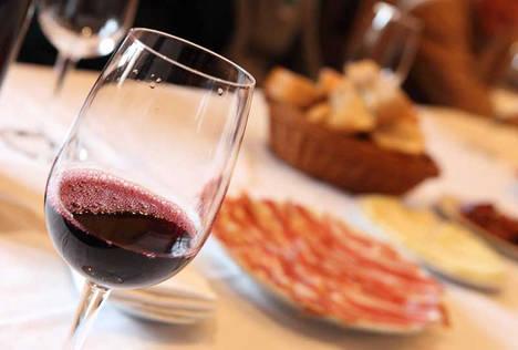 Rioja Alavesa Boutique: descubre el enoturismo de lujo