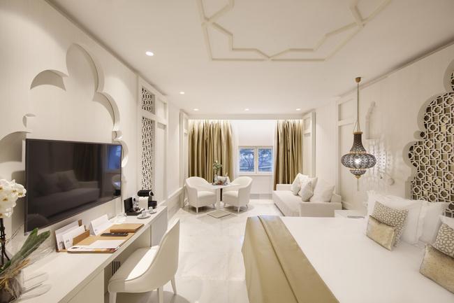 Las terrazas m s cool de m laga se dan cita en el gran - Casa de citas malaga ...