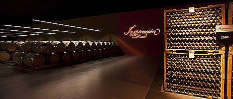 Rioja Alavesa propone una Semana Santa en clave enoturística