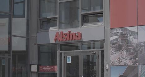 Alsina Formwork incrementa su productividad y eficiencia operativa gracias a Logicalis