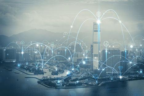El Grupo VIKO lanza Kraz, consultora de Data Science y Analítica Avanzada