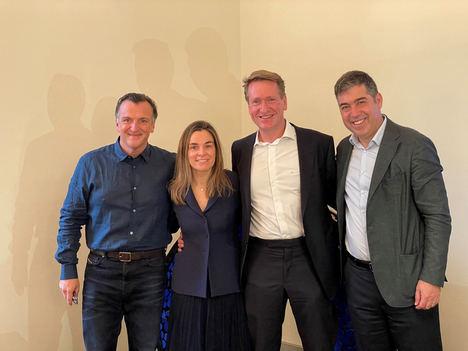 Globant adquiere Bluecap y fortalece sus servicios de consultoría en el sector financiero