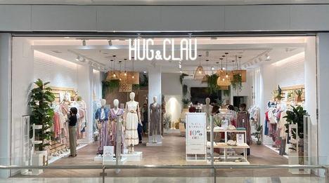 Mayoral adquiere las empresas españolas de moda Boston y Hug & Clau