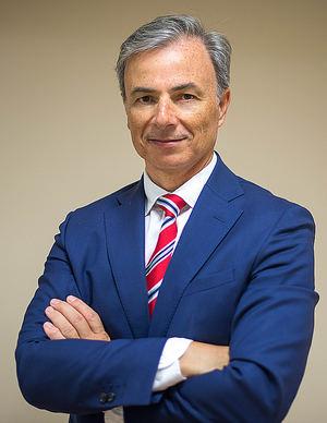José Carlos Álvarez-Gascón, Itsafer.