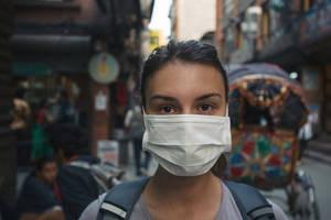600.000 personas mueren al año a causa de las enfermedades respiratorias en Europa
