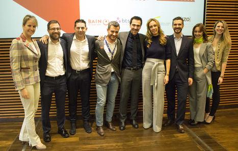 Foto de familia Metodologias premiadas.