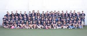 Fundación AGM y Banco Santander, a través de Universia, se unen para favorecer el empleo y atraer el talento de deportistas universitarios que estudian en EEUU