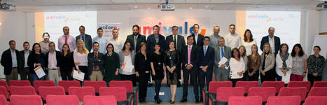 umivale reparte más de 630 mil € en incentivo a la prevención