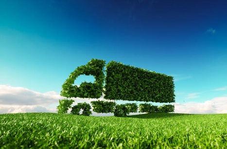 Fpt Industrial un socio clave del proyecto Imperium que tiene como objetivo reducir en un 20% el consumo de combustible en el transporte por camión