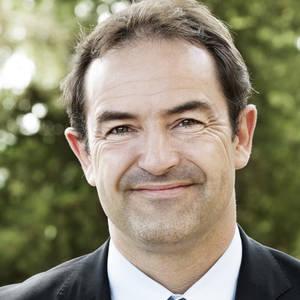 Francesc Rufas,  EAE Business School.