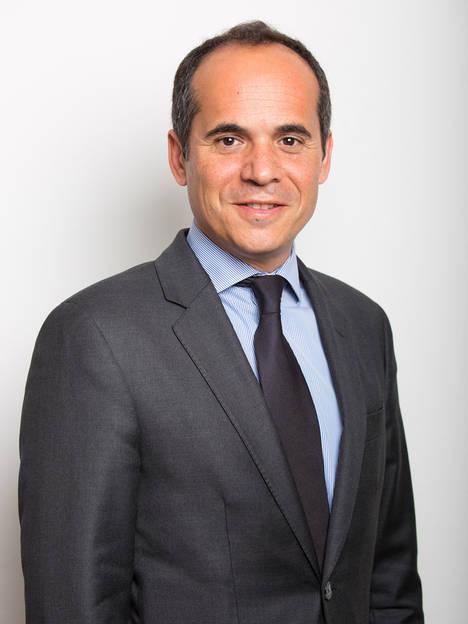Francesc Vallès.