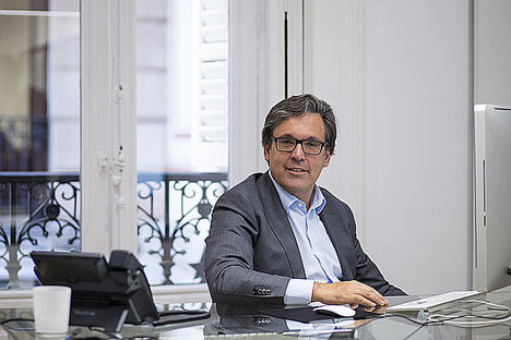Charme vende Igenomix al fondo sueco EQT tras reforzarla e impulsar su desarrollo internacional en tres años