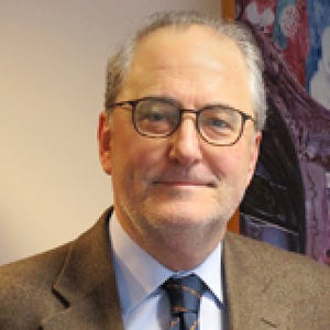 Francisco Fonseca Morillo, jefe de la Representación de la Comisión Europea en Madrid.