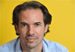 Francisco López Alonso.