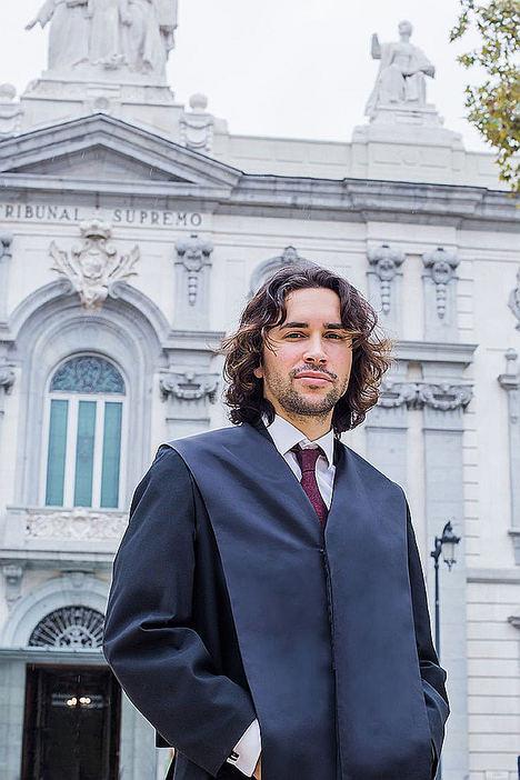 Pavón Chisbert Abogados se consolida como uno de los mejores bufetes de abogados de España