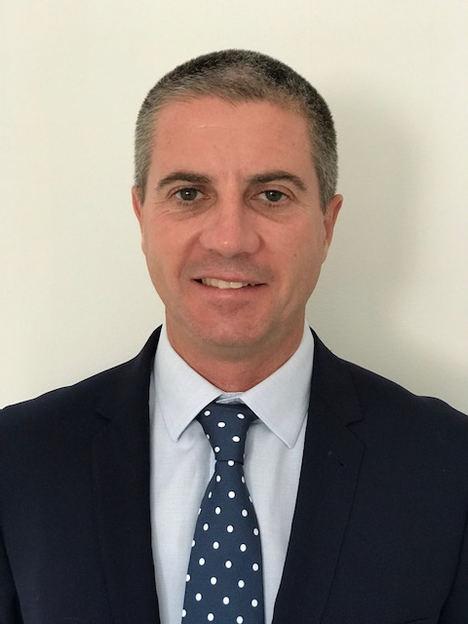 DLA Piper incorpora a Francisco Perales Rincón como Of Counsel para liderar la práctica de urbanismo