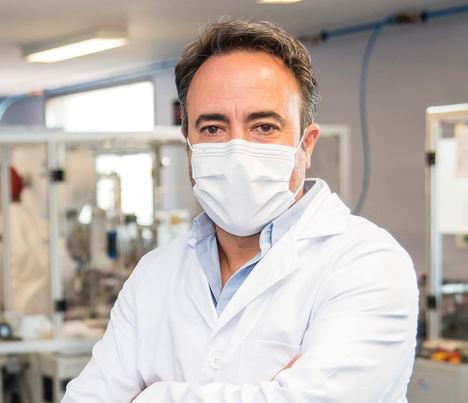 Francisco Sánchez, OESP.