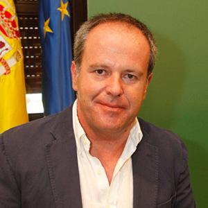 El delegado de Medio Ambiente en Córdoba destaca el liderazgo del sector ganadero y la proyección nacional de FAGA 2017