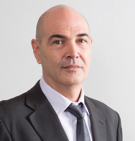S2 Grupo refuerza el área de ciberseguridad industrial con la incorporación de Frank Costa