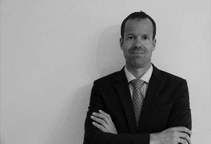 Frank Rodríguez, CEO de Consultores Técnicos.
