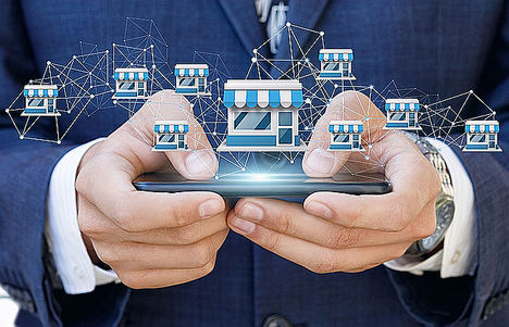 PymeOnline, portal para empresas y emprendedores de España, desvela las franquicias más rentables en 2019