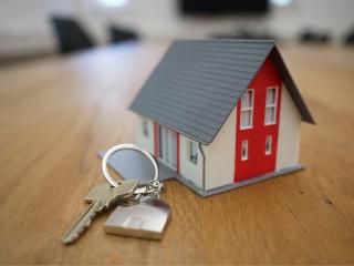Las franquicias inmobiliarias durante el Covid-19