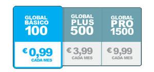 FreedomPop amplía su red de distribución en España anunciando acuerdos con las principales plataformas de e-commerce