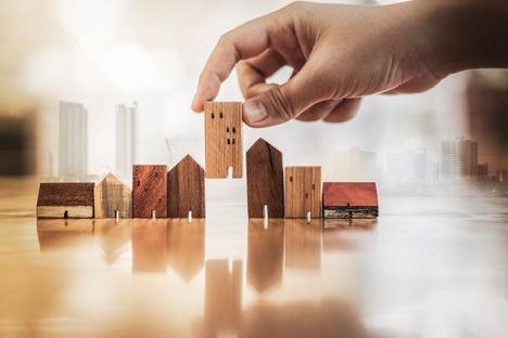 Freno al precio de la vivienda: la nueva normalidad construye un panorama inmobiliario incierto