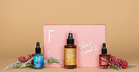 Freshly Cosmetics cierra el Black Friday con casi 50.000 pedidos y alcanzando 2,2M€ de facturación