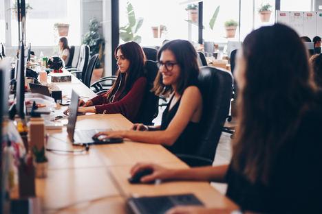 4 requisitos para que tu empresa sea atractiva al talento millenial