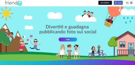 El 62% de los consumidores se dejan influir por lo que ven de sus amigos en redes sociales