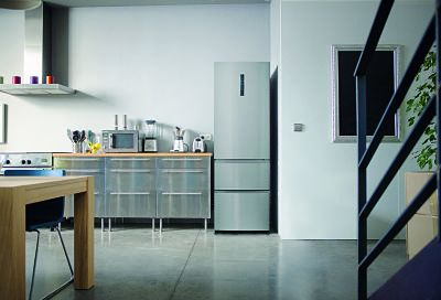 Black Friday y Haier: eficiencia en electrodomésticos y máximo ahorro