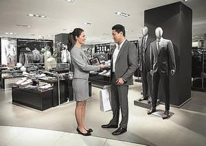 Fujitsu presenta su solución Retail Engagement Analytics 2.0 para mejorar la experiencia del comprador en las tiendas