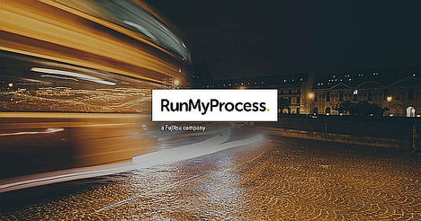 Fujitsu RunMyProcess selecciona los sistemas ImageWare para asegurar miles de millones de dispositivos IoT