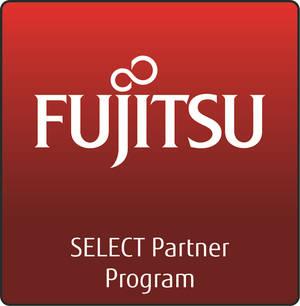Fujitsu abre la convocatoria para los terceros premios internacionales SELECT Partner Innovation Awards