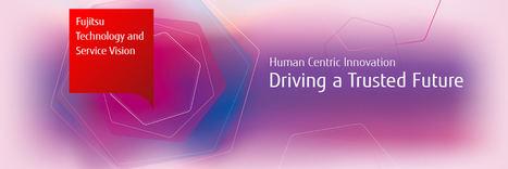 Un estudio global realizado por Fujitsu demuestra cómo la transformación digital proporciona valor a la sociedad