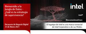 Fujitsu impulsa de manera intensa en España la transformación basada en datos, como un facilitador de negocios digitales