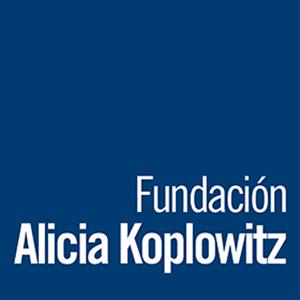 La Fundación Alicia Koplowitz entrega seis ayudas para estancias cortas de investigación en Austria, EEUU, Reino Unido y Suecia