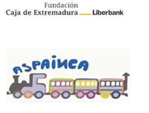 ASPAINCA y Fundación Caja de Extremadura colaboran para la empleabilidad de personas con discapacidad intelectual o del desarrollo