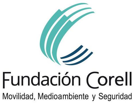 La Fundación Corell propone medidas urgentes para planificar la movilidad de la etapa post crisis
