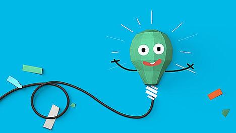 Fundación Endesa lanza Endesa Educa Digital, una plataforma online para fomentar el ahorro energético en las aulas