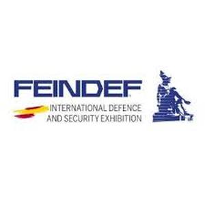 El Futuro de la Industria de Defensa y Seguridad