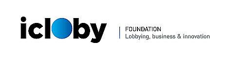 Fundación icloby lanza un Máster con Il3 Universidad de Barcelona en RSC, ODS y Liderazgo Responsable