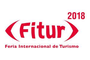 Fundación InterMundial, FITUR e ITH anuncian los finalistas del I Premio de Turismo Responsable