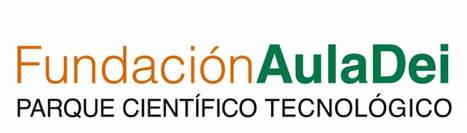 Destacada participación del Parque Científico Tecnológico Aula Dei en la convocatoria de proyectos de innovación agroalimentaria del PDR aragonés