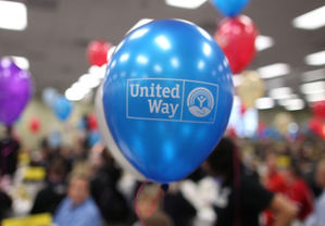 Fundación United Way crece durante el 2018 apostando por los proyectos educativos que luchan contra el abandono escolar y al que cada vez se suman más empresas y voluntarios