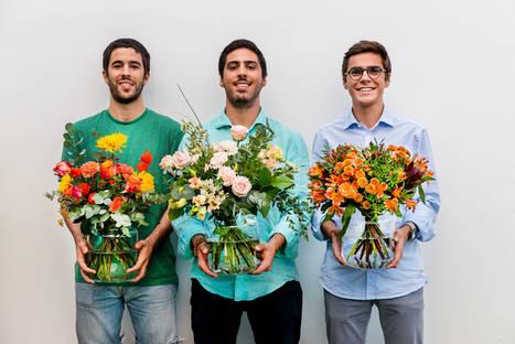 Samaipata Ventures invierte en la startup Colvin