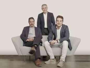 Smart Protection, startup participada por Wayra, cierra nueva ronda de financiación de 5.2M€
