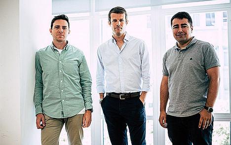 Spaceboost obtiene cuatro millones y se convierte en referencia internacional de la publicidad digital