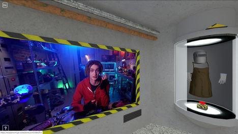 GA Group lleva la innovación a la Prevención de Riesgos Laborales a través de un Escape Room virtual